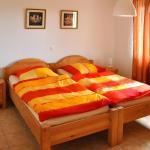 Hotel Pictures: Peter Hart Wohnen auf Zeit - mit Komfort, Filderstadt