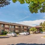 Comfort Inn Conference Center Hillsboro, Hillsboro