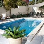 Holiday Home Villa Ingrid,  Trogir