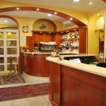 Hotel Antico Distretto, Turin