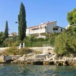 Apartment Tija.1,  Trogir