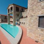 Borgo di Gaiole 3,  Gaiole in Chianti