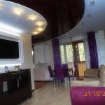 One-bedroom apartment on Sagaidachnogo,  Truskavets