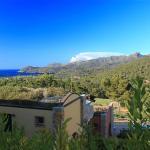 Exquisite Elba 3,  Casa Marchetti