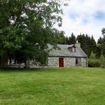 Farm Stay Westlynne, Grantown on Spey