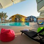 Residence San Marco, Sciacca