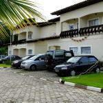 Costabela Apart Hotel e Pousada,  Ilhabela