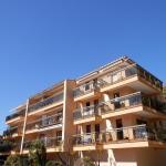 Apartment Bel Respiro.4, Cannes