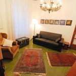 Navigli Apartment,  Milan
