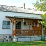Holiday Home Balaton H415, Balatonboglár