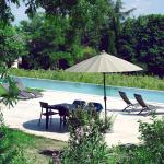 Hotel Pictures: Farm Stay Carpentras 4970, Carpentras