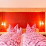 Hotel Pictures: Gästehaus Bartl, Rottach-Egern