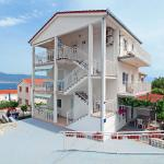 Apartment Sofija.2,  Trogir
