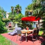 Holiday Home Iris, Opatija