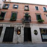 Locazione turistica Cà della Lavanderia, Venice