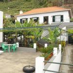 Apartment Vivenda Flor do Mar,  Madalena do Mar