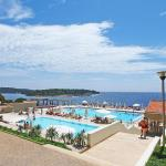 Resort Verudela Beach & Villa Resort.2, Pula