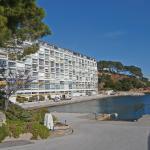Athéna Port,  Bandol