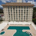 Hotel Pictures: Quality Hotel Itaipava, Itaipava