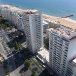 Apartment T1 One bedroom.1,  Quarteira