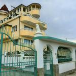 Trakata Villa Apartments, Varna City