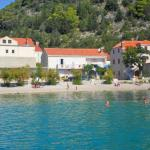 Apartment Jelka.2, Trstenik