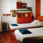 Fotos del hotel: Las Marilubis Obelisco Center, Buenos Aires