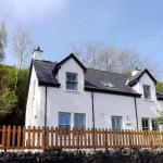 Holiday Home Staffin Road,  Portree