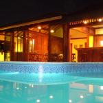 Hotel Pictures: Pousada Aldeia do Mar Mambucaba, Angra dos Reis