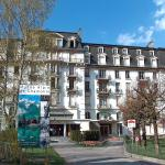 Apartment Mont-Blanc.3,  Chamonix-Mont-Blanc