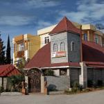 Rafael Guest House,  Adler