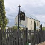 Foto Hotel: The Mill House Cottage, Richmond