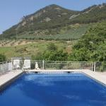 Hotel Pictures: Holiday Home Rute 04, Rute