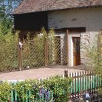 Hotel Pictures: Holiday Home Saint Corneille 02, Saint-Corneille