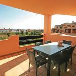 Hotel Pictures: Apartment Casares with Sea View 02, San Luis de Sabinillas