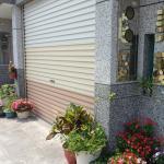 Mei Tai Guest House, Taitung City