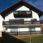 Ferienwohnung Lendvay,  Erbach