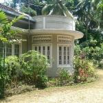 Reeves Garden Homestay, Kandy
