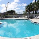 Sun Lake B Holiday Home 4107, Orlando