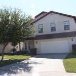 Caribbenean Breeze Holiday Home 4051, Davenport