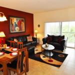 B Sunlake Holiday Home 4106, Orlando