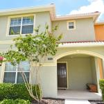 California Palm Holiday Home 4065,  Kissimmee