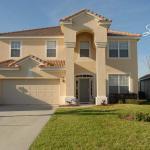 Beechfield St. Holiday Home 4124, Orlando