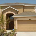 Nirvana Park Holiday Home 4129, Kissimmee