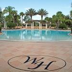 Comrow # Holiday Home 4121, Orlando