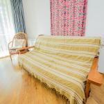 Vlstay Apartment na Stanukovicha 12,  Vladivostok