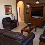 Tosteth Holiday Home 4123, Orlando