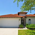 Sandy Point Holiday Home 4044, Davenport