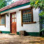 Triniti Guesthouse Oysterbay, Dar es Salaam