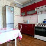 Hotel Pictures: Nochleg Servis, Bobruisk
